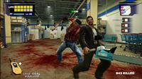 Dead rising hatchetman (9)