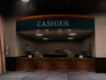 McHandy's Hardware Cashier.png