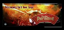 JadeParadise