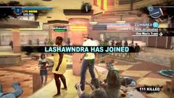 Dead rising 2 lashawndra mission justin tv 00182 (28)