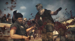 Dead rising 3 sledge saw (2)
