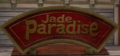 Jade Paradise Sign with PP Sticker.png