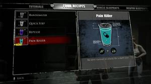 Painkiller DR3
