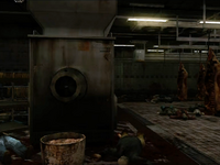 Dead rising meat processing room photos for stiching (15)