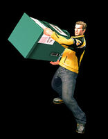 Dead rising newspaper box main (2)