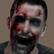DR 02 Zombie Killer