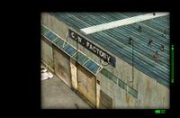 Dead rising sycamore street beginning (3)