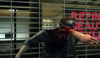 Dead rising hunk of meat 4
