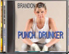 Dead rising brandon gay punch drunker