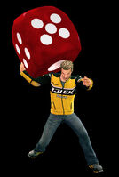 Dead rising giant dice main (4)