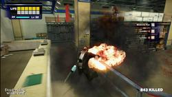 Dead rising hatchetman (8)