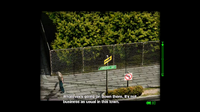 Dead rising beginning sycamore forest street (2)