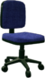 Dead rising chair security rm