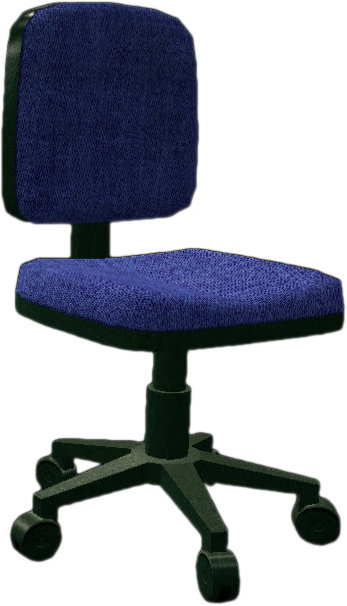 office chair wiki. Office Chair (Case West) Wiki
