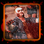 DR2 CZ 04 Zombie Hunter