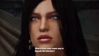 Dead rising overtime mode first cutscene