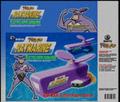 Ratmarine rat marine texture toy.PNG