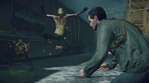 Dead Rising 4 - Imágenes de Gamescon 04