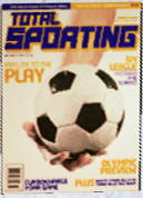 Dead rising Sports (Dead Rising 2) (3)