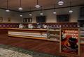 Columbian Roastmasters Interior (AP).png