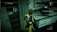 Dead rising 2 measuring tape location (2)