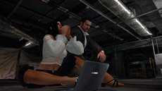 Dead rising case the facts (9)