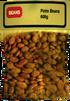 Dead rising Beans