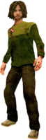 Dead rising brandon full