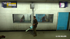 Dead rising infinity mode other security room zombies (4)