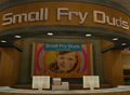 Kids Small Fry Duds Counter.png