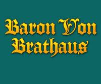 Dead rising 2 Baron Von Brathaus