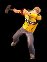 Dead rising shovel main (1)