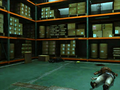 Dead rising warehouse photos before stitched for Panorama (3).png