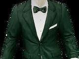 Tuxedo (Dead Rising 2)
