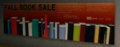 Bachman's Bookporium Sale.png