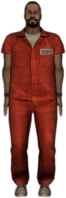 Dead rising reginald full