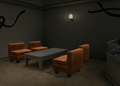 Josh's Jewels Seating Area.png