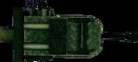 Dead rising Drill Motor 2