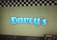 Dead rising dining at davey's logo (1)