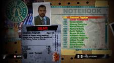 Emanuael Notebook