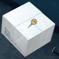 DR2Weapon Cardboardbox