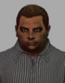 PortraitRichardKellyDR2.png