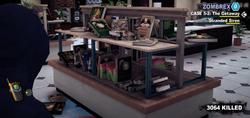 Antoine's (Books)