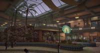 Dead rising Palisades Mall grotto (5)
