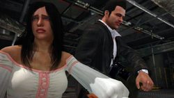 Dead rising case the facts (6)