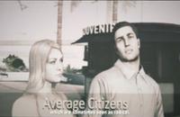 Average citizens