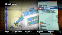 Dead rising 2 case 0 map uncle bill's department store