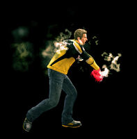 Dead rising flaming gloves main (4)