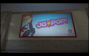 Ja-POP Ad