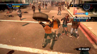 Dead rising 2 case 0 tire (3)